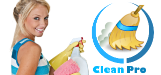 Cleaners Harlow